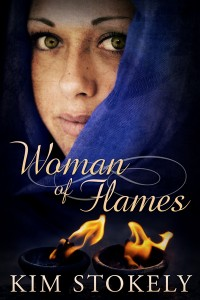 woman-of-flames11